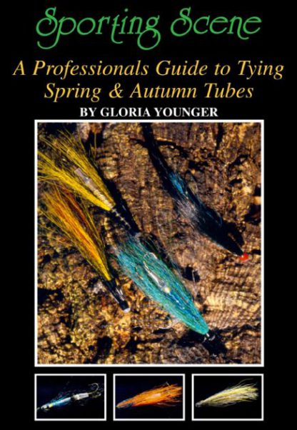 Tying Spring & Autumn Tubes