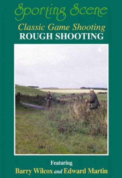 Classic Game Shooting Rough Shooting