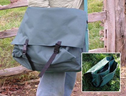 Extra Large Decoy Bag