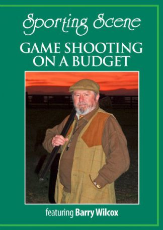 Game Shooting on a Budget (Walk up Game Shooting)