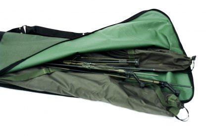 Pinewood XL Bag