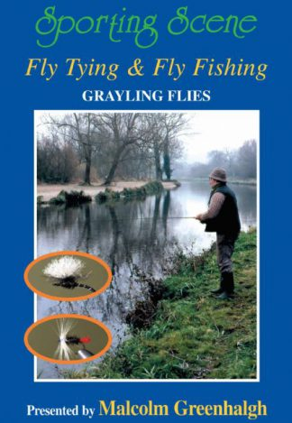 Grayling - Vol 7