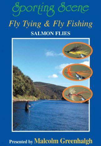 Salmon - Vol 9