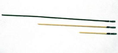 Spring Sticks for Shells 9